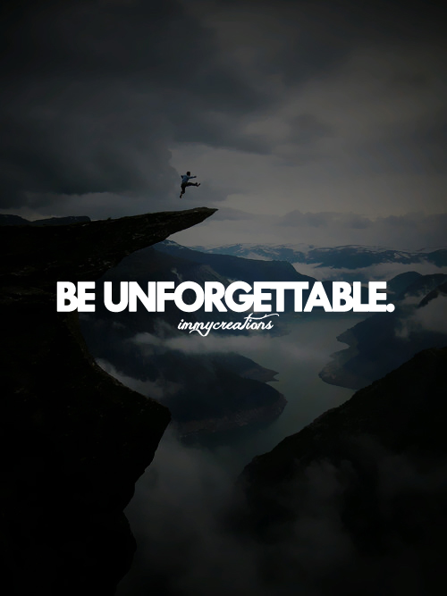 Make unforgettable digital marketing plan