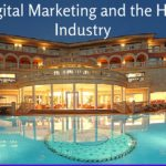 digital marketing course, digital marketing training institute, digital marketing coaching, digital nest hyderabad,