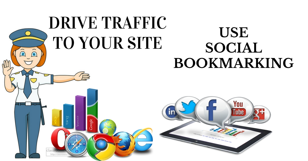 social bookmarking,delicious,diigo,digg,reddit,stumbleupon