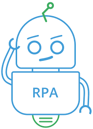 What is RPA (Robotic Process Automation) and how it evolved