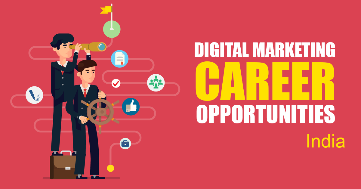 careersin digital marketing,, jobs n digital marketing, job opportunities