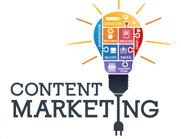 content marketing,content writer ,content writing