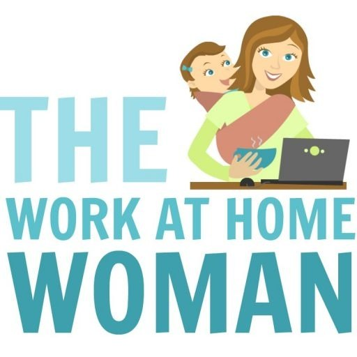 digital marketing, housewives for digital marketing, work from home, small business, blogging at home, digital marketing from home, homemakers