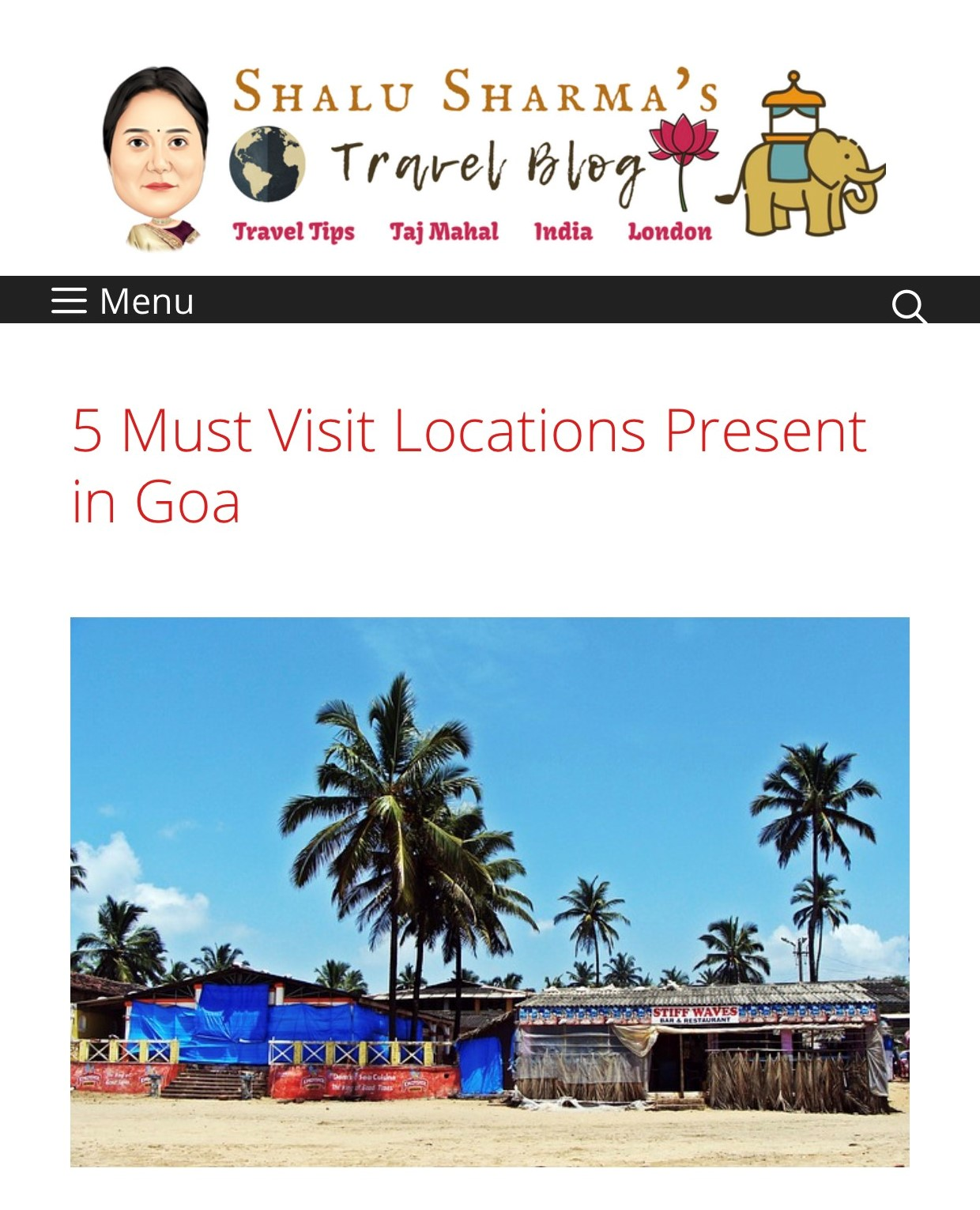 travel and work, digital marketing, housewives for digital marketing, work from home, small business, blogging at home, digital marketing from home, homemakers