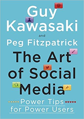 BOOKS FOR SOCCIAL MEDIA MARKETING, SOCIAL MEDIA MARKETING, MARKETING INTO SOCIAL MEDIA