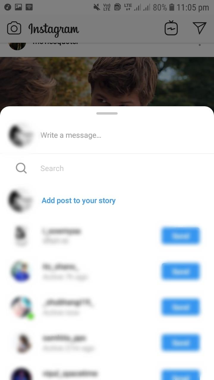 re share post on instagram, instagram updates 2018, social media,intagram, updates, new Instagram updates, facebook, facebook updates, WhatsApp, WhatsApp updates, social media channel, social media marketing, 2018 social media updates