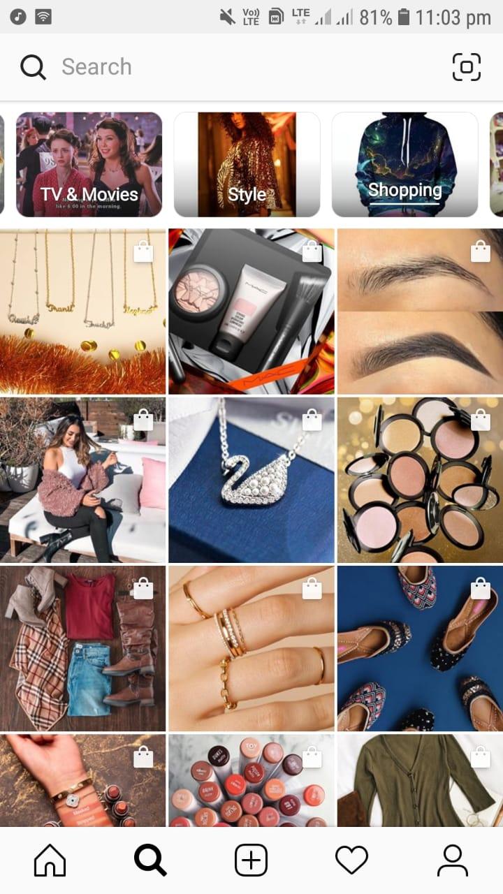 insta updates 2018, instagram explore ,social media,intagram, updates, new Instagram updates, facebook, facebook updates, WhatsApp, WhatsApp updates, social media channel, social media marketing, 2018 social media updates