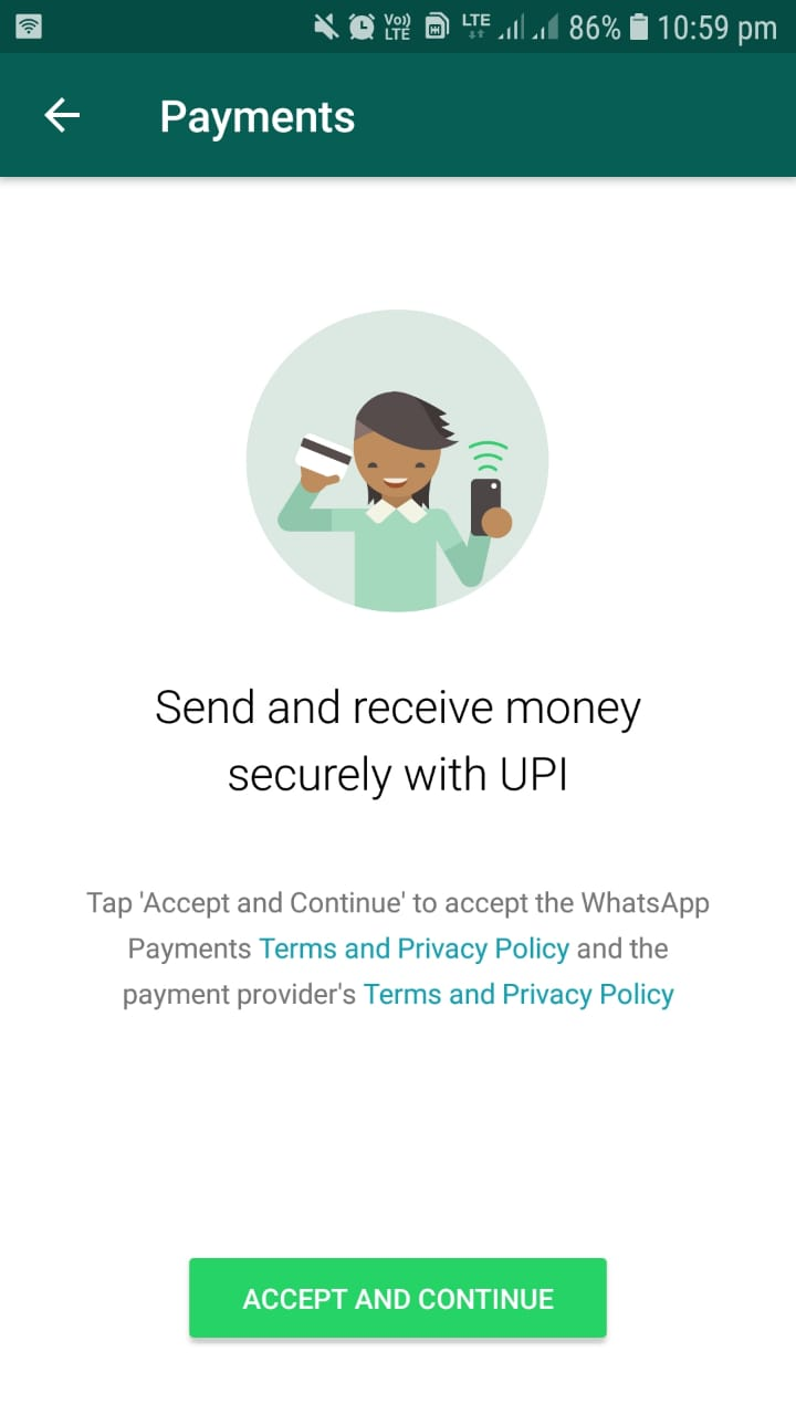 whatsapp payments through UPI, social media,intagram, updates, new Instagram updates, facebook, facebook updates, WhatsApp, WhatsApp updates, social media channel, social media marketing, 2018 social media updates