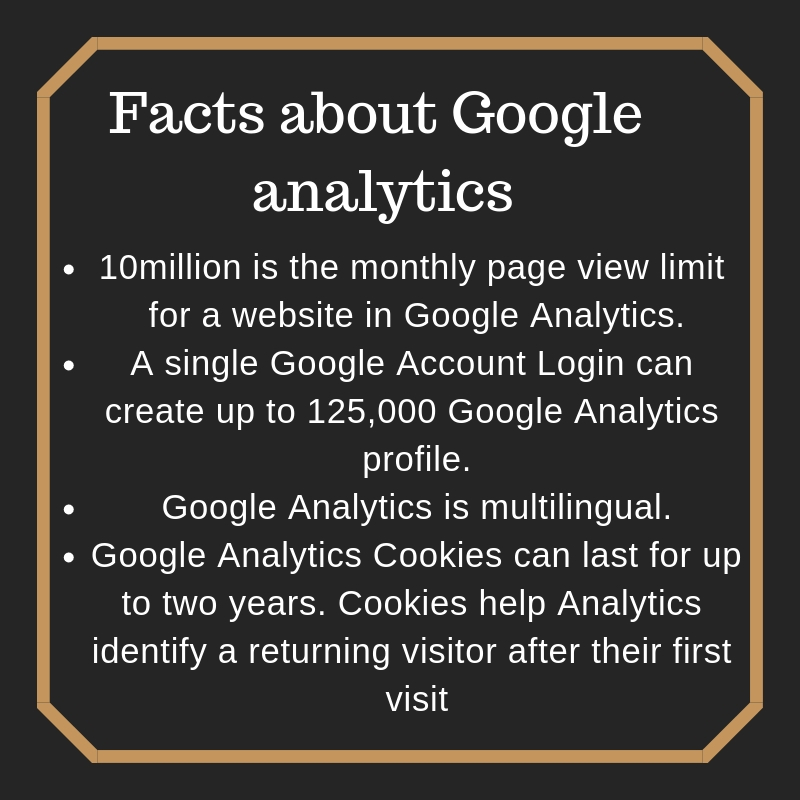 Google ads, google analytics, google my business. Google Adsense, digital markeitng, digital nest