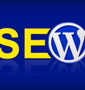 7 Best Yoast SEO Alternatives to Handle WordPress SEO