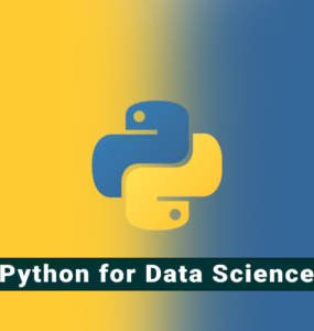 How Python is used in Data Science
