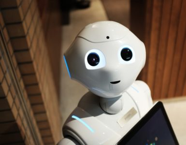 What Skills You Need to Grasp to Become an RPA Professional