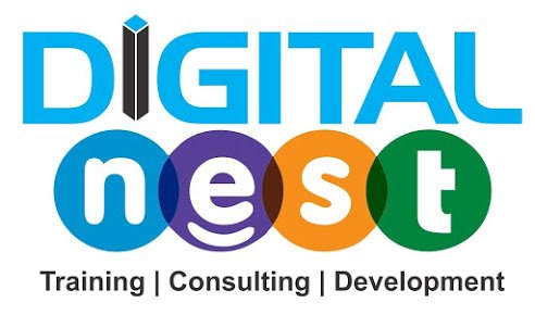 RPA Training in Hyderabad, Madhapur, Ameerpet - Digital Nest